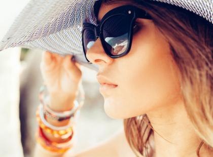 10 pytań, na które musisz szczerze odpowiedzieć zanim zaczniesz się odchudzać