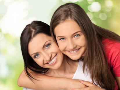 10 rad dla rodziców, jak postępować z nastolatkiem