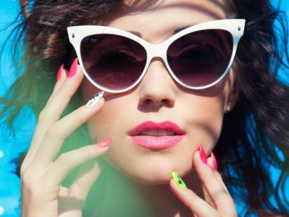 10 rad, jak rozsądnie zacząć się odchudzać