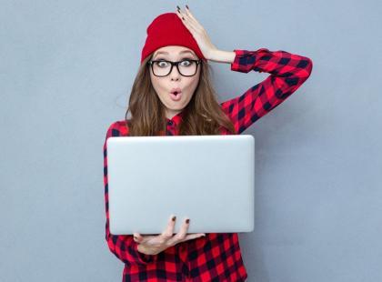 10 rad, jak uchronić się przed kradzieżą tożsamości