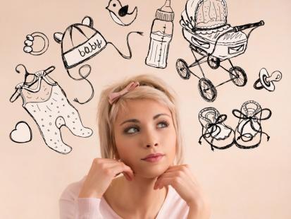 10 rad jak wytrwać, gdy wychowywanie dziecka zaczyna męczyć...