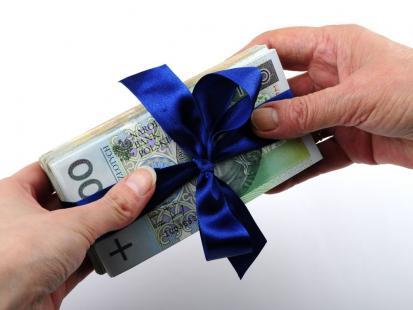 10 rzeczy, które musisz sprawdzić, zanim weźmiesz pożyczkę na święta