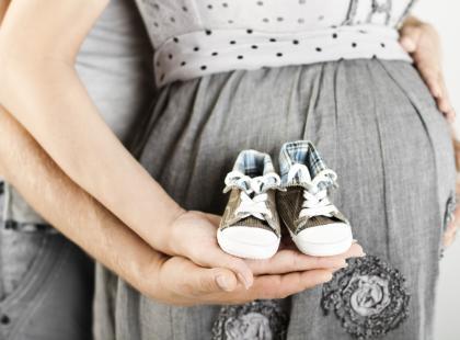 10 rzeczy, które powinny niepokoić w ciąży!
