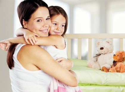 10 rzeczy, które trzeba wpoić dziecku, zanim stanie się nastolatkiem