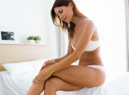 10 rzeczy, które wpływają na kondycję naszej skóry!