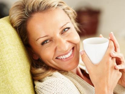 10 sposobów jak zniszczyć sobie uśmiech