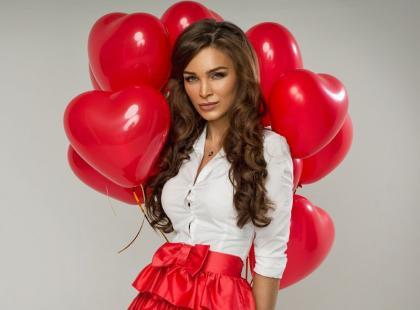 10 sposobów na szałowe Walentynki singielki