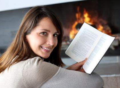 10 sposobów na zatrzymanie ciepła w mieszkaniu