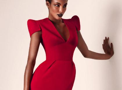 10 sukienek na lato - wybór redakcji