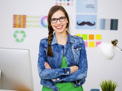 10 trików na zwiększenie efektywności pracy