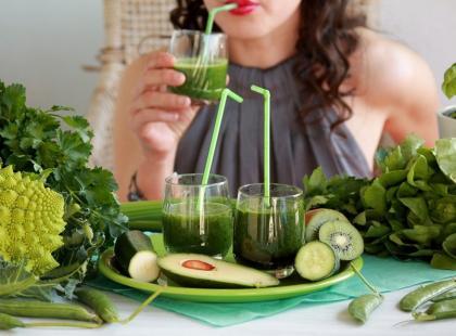 10 ważnych porad dla walczących z nadwagą!