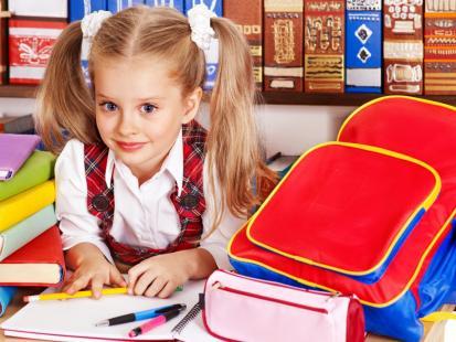 10 ważnych pytań o szkołę