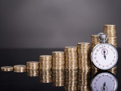 10 wskazówek, jak bezpiecznie pożyczać pieniądze