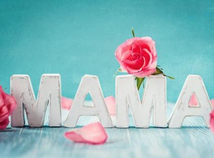 10 wyjątkowych prezentów dla mamy