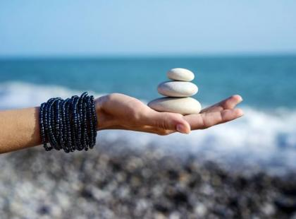 10 zasad feng-shui, które zapewnią ci przypływ gotówki
