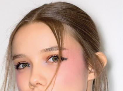 11 kosmetyków nowej generacji