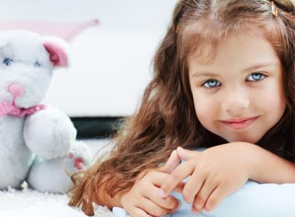 11 kultowych zabawek dla dzieci
