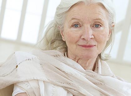11 kwietnia  Światowym Dniem Chorych na Chorobę Parkinsona