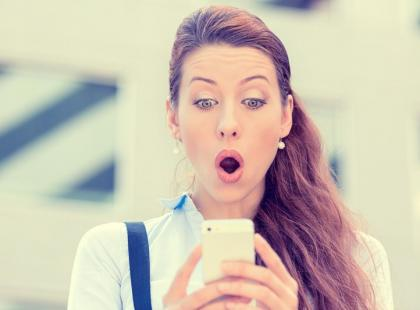 11 najbardziej obrzydliwych nawyków dorosłych. Który jest najgorszy?