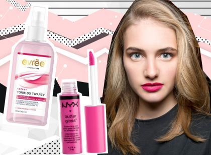 11 niedrogich kosmetyków uwielbianych przez redaktorki urodowe