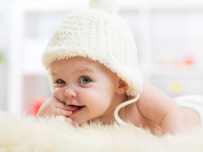 11 rzeczy, których bardzo nie lubią noworodki. Sprawdź!