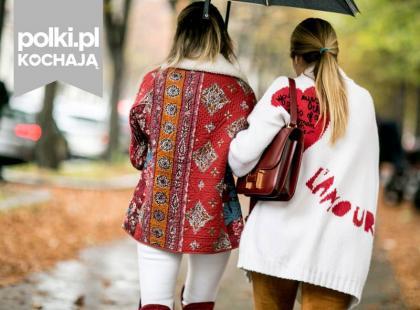 11 znanych marek, za których sukcesem stoją zdolne Polki