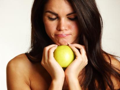 12 dietetycznych mitów
