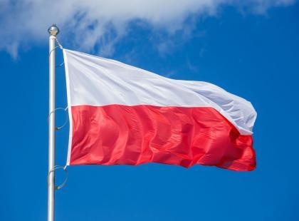 12 listopada będzie dniem wolnym? Sejm już zadecydował