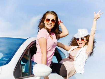 12 rad, jak oszczędzać na paliwie