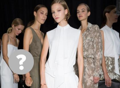 12 rzeczy, które stylowe kobiety robią każdego dnia