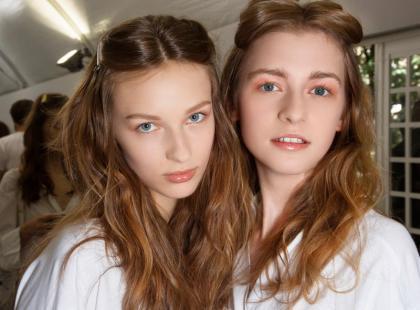12 rzeczy, które zrozumie tylko dziewczyna z długimi włosami