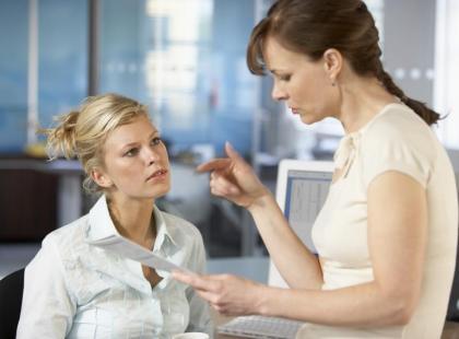 12 sposobów na to, jak zmotywować pracownika