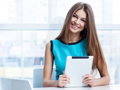 12 sposobów na złagodzenie stresu w pracy