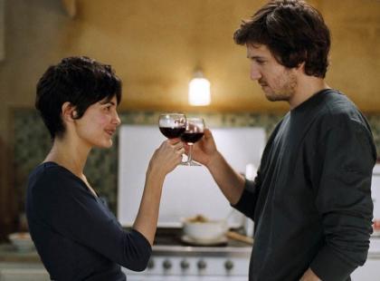 13 nieoczywistych filmowych wyborów na walentynki, które zbudują romantyczny nastrój