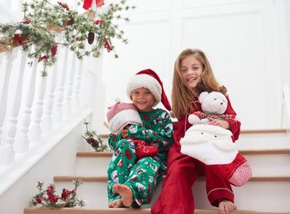13 prostych sposobów, by w każdym domu było jeszcze bardziej świątecznie