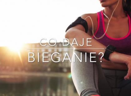 14 korzyści z biegania, które zyskasz dzięki regularnym treningom!