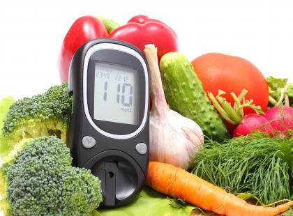 14 listopada - Dzień Walki z Cukrzycą