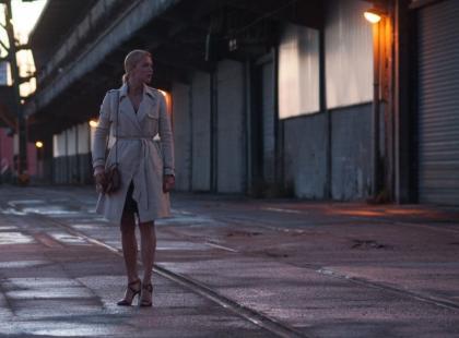 15 lipca premiera francuskiej komedii romantycznej Facet na miarę