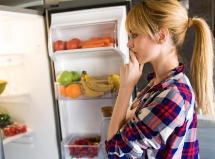 15 produktów, które zawsze warto mieć w kuchni, jeśli chcesz jeść zdrowo! Rozważania dietetyka