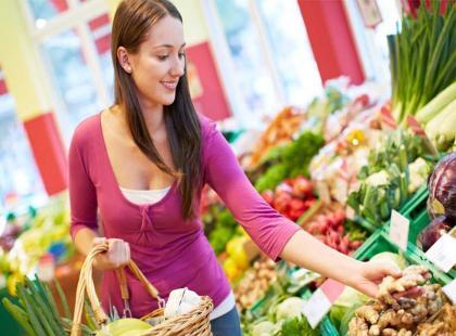 15 rad, jak oszczędzać żywność