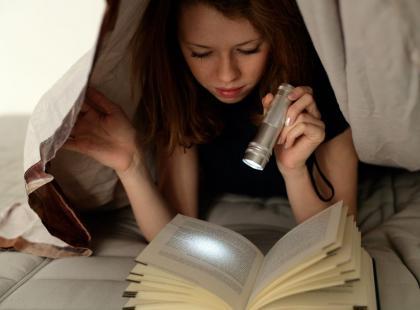16 książek sensacyjnych, które cię absolutnie pochłoną