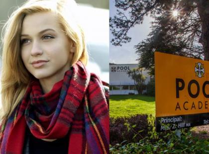 16-latka zabiła się, bo była prześladowana przez koleżanki w szkole?
