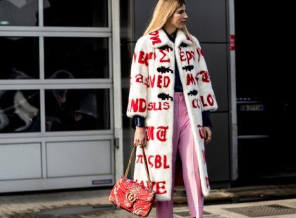 16 płaszczy i kurtek, które kupicie w Pull&Bear. Ceny do 300 zł!