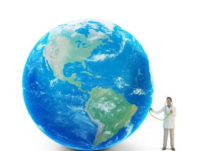 180 milionów ludzi na świecie ma łuszczycę