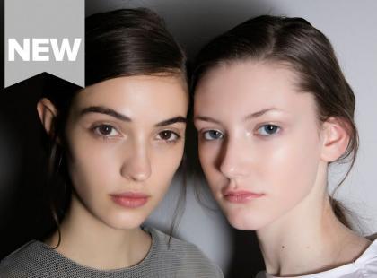 2 nowe modele kultowej gumki do włosów
