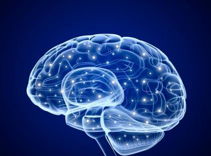 2 październik – Światowy Dzień Mózgowego Porażenia Dziecięcego