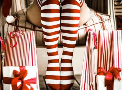 20 drobiazgów na prezent mikołajkowy