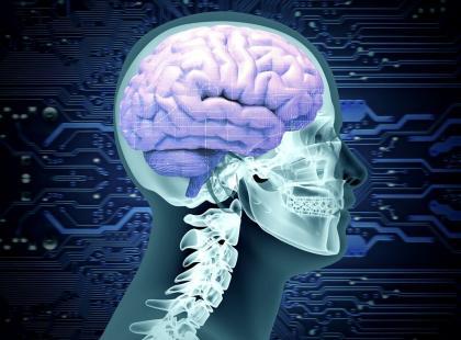 20 lat oczekiwania na rehabilitację?! To się zdarza u chorych po udarze mózgu