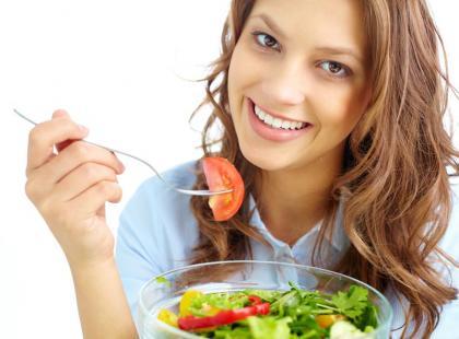 20 najlepszych pomysłów na dania wegetariańskie