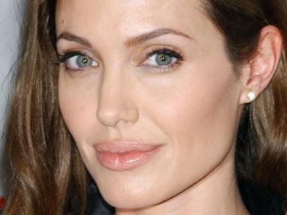 20 sprawdzonych kosmetyków do ust